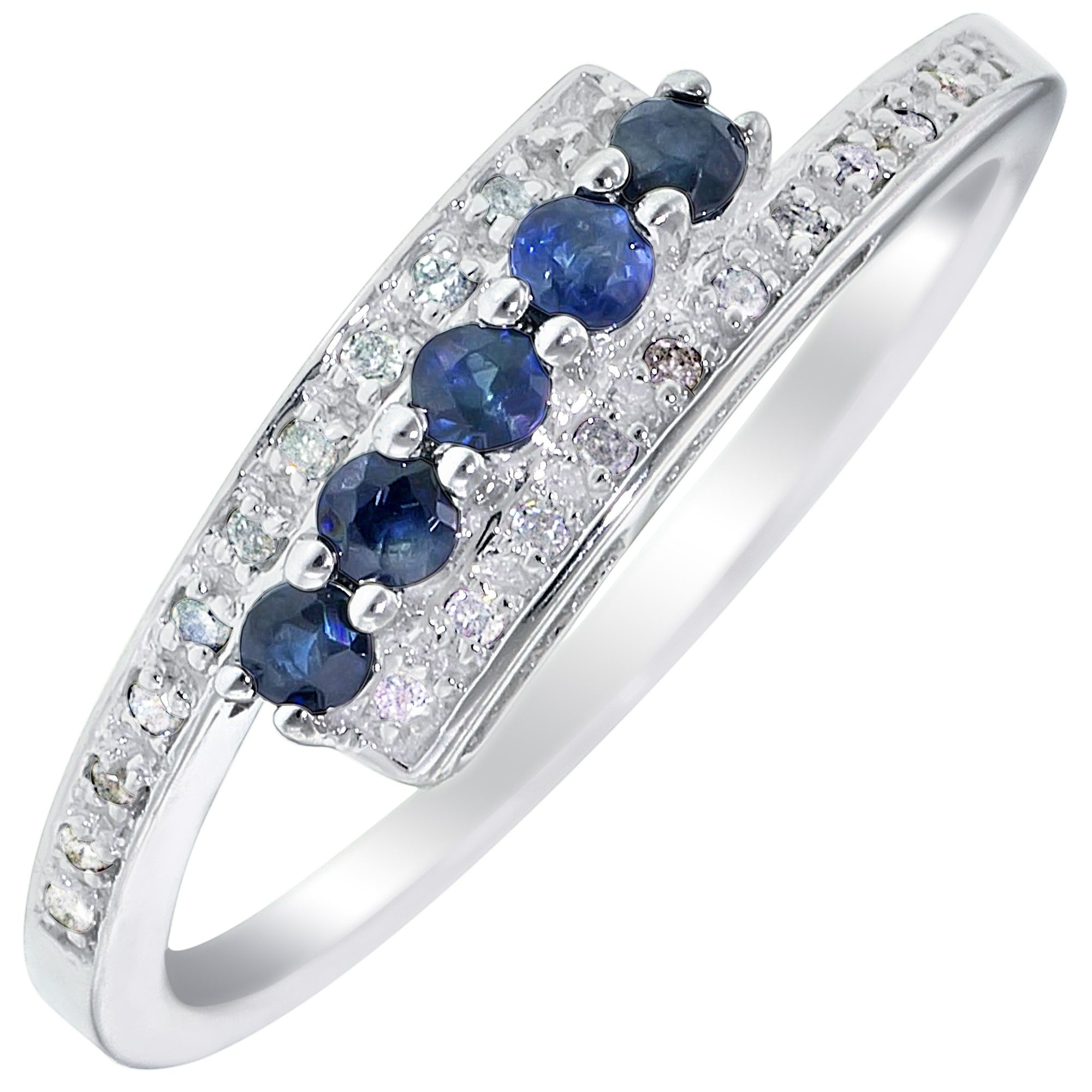 romance russell and style jewelers rings bridal products ballard true