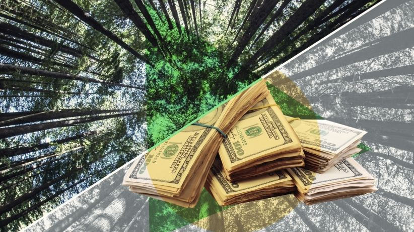 Do good and make money! Leading entrepreneurs, investors and thought leaders explain what impact investing is and why you should care.