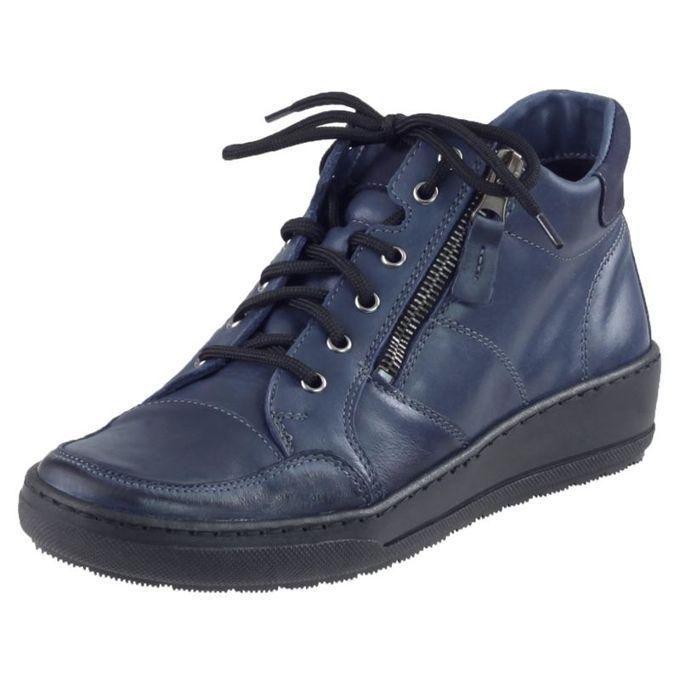 Wasak Cozabuty Pl 219zl Boots Hiking Boots Shoes