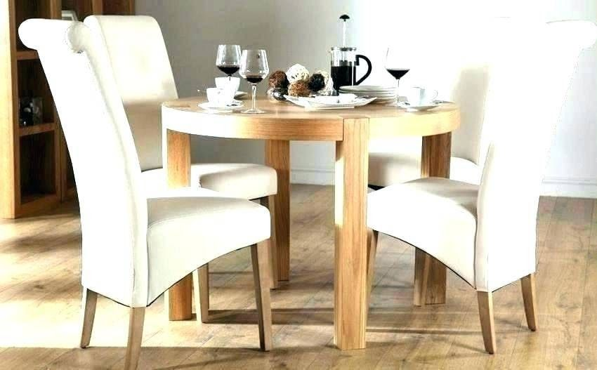 26+ Small dining table set ideas Top