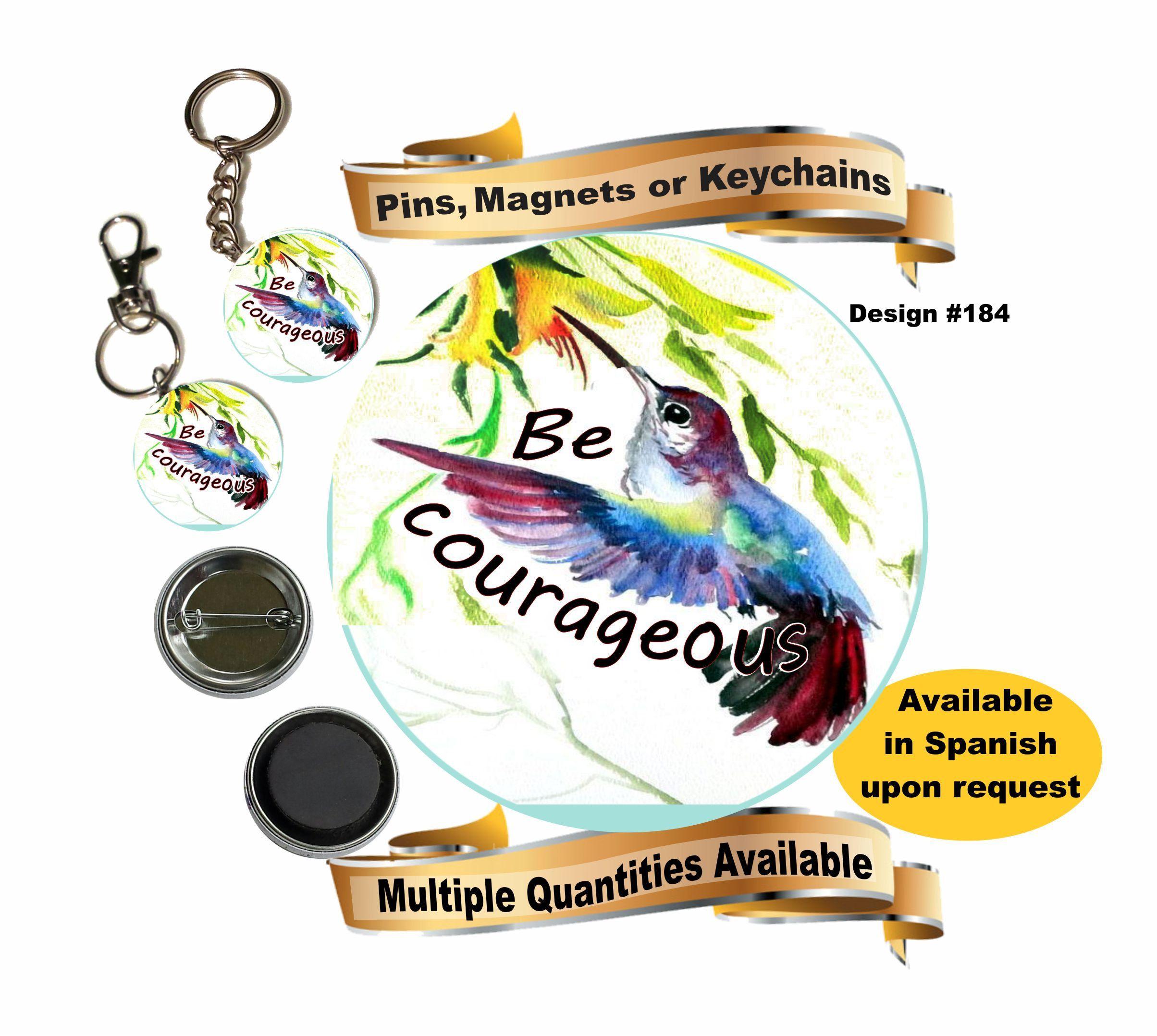 JW gifts/#184/JW pin,magnet,keychain