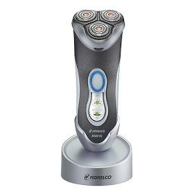 Pin By Bussaba Carite On Norelco Electric Shaver Mens Shaver