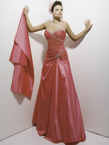 I think I could rock this in red.   Get In My Closet!   Pinterest ...