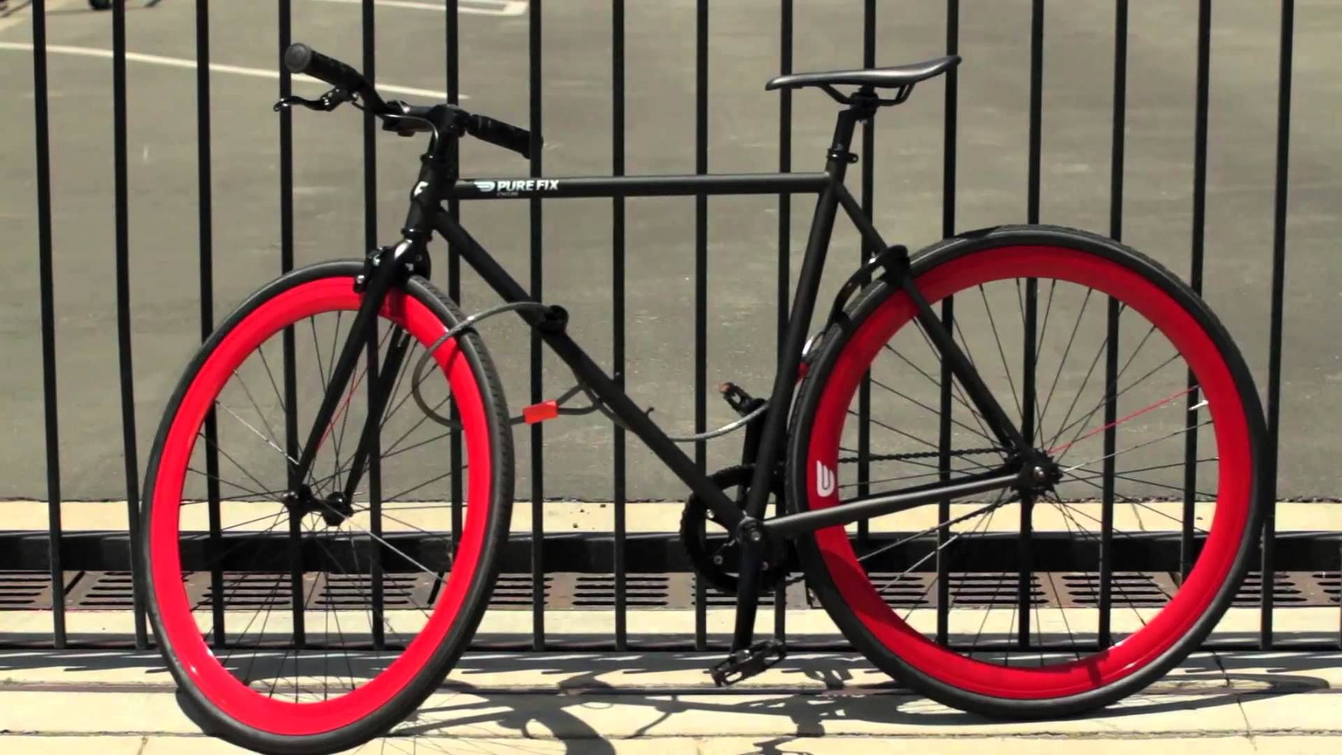 The Best Bike Lock If You Value Your Bike And Want It Stay Safe