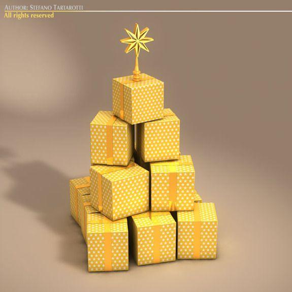 http://www.google.es/blank.html | Christmas | Pinterest | Trees ...