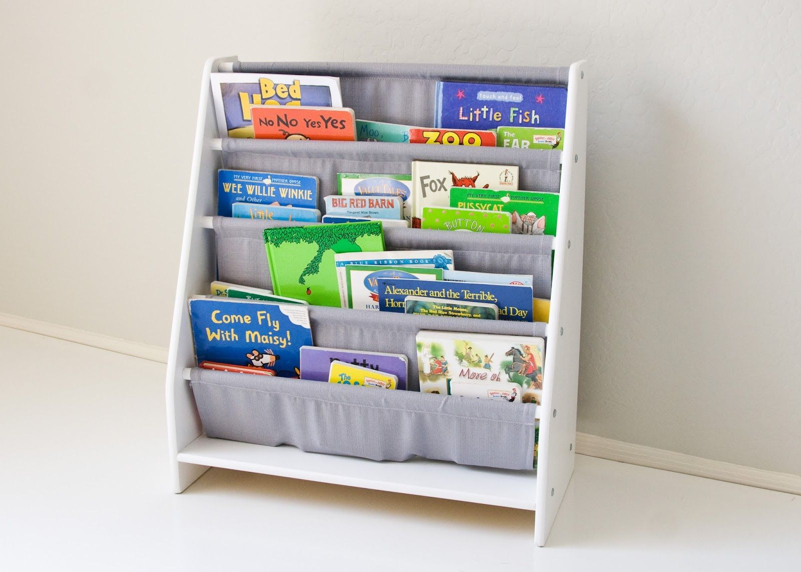 kids in product child bookcases wood lime children s wooden furniture tidy by white a storage solid books display for reading bookcase