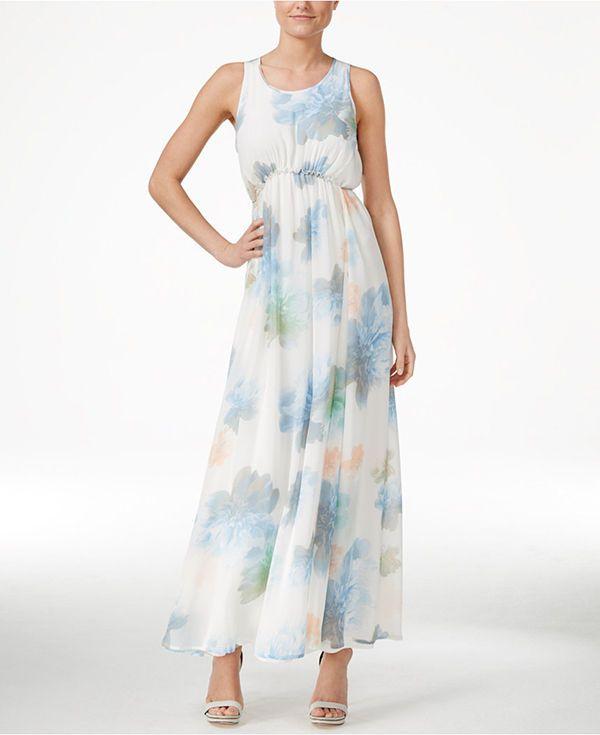 7 Floral Mother Of The Bride Dresses To Shop In 2020 Mywedding Bride Dress Simple Shop Maxi Dresses Floral Maxi Dress