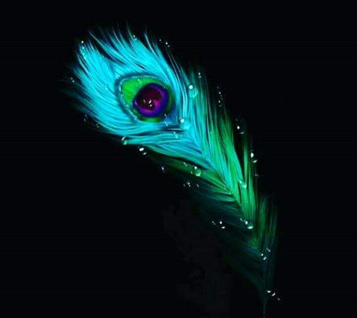 Pin By Nichole Dannika On Krishna Krishna Flute Iphone Wallpaper Sky Krishna Art
