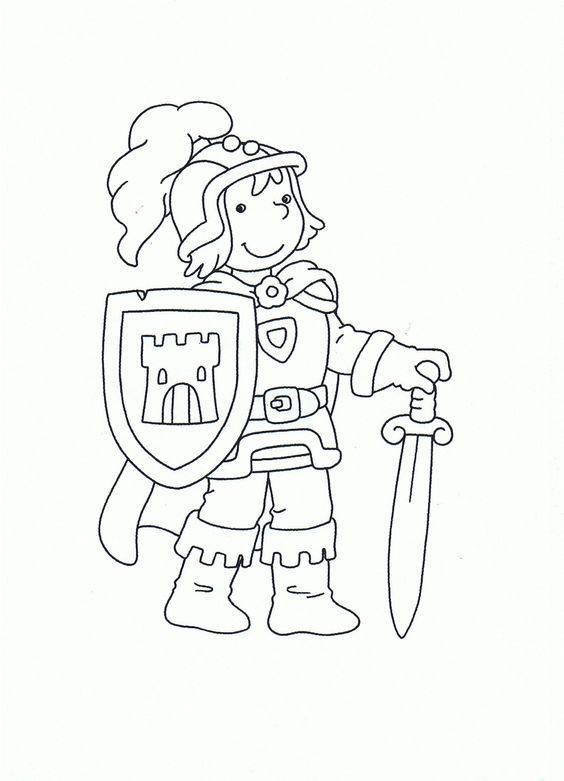 image result for ridder rikki jmp ridders