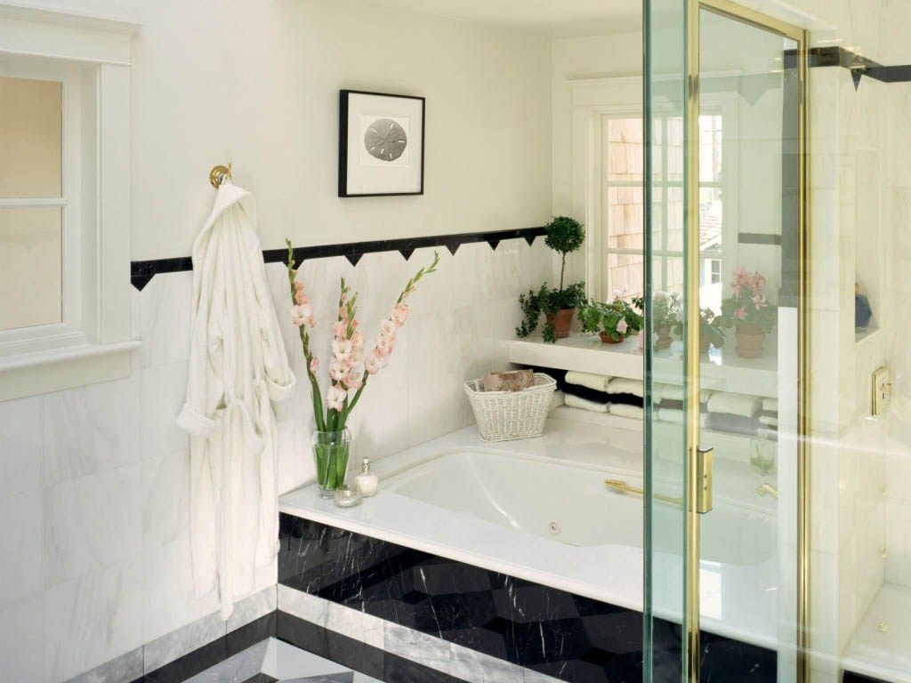 Creative Small Bathroom Storage Ideas | ifcostumes.com | Bathroom ...