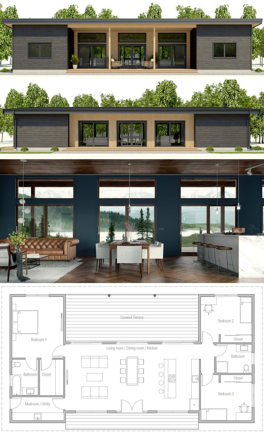 Small House Plan Small Home Designs Smallhouseplans Smallhomeplans Newhomeplans Adhouseplans House Plans Container House Plans New House Plans