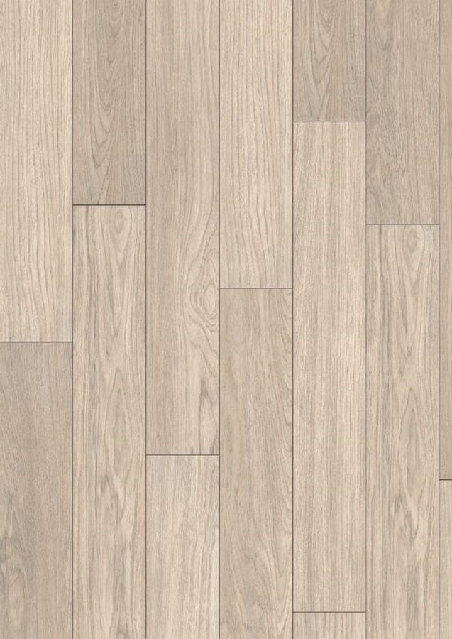 Laminat Parador Basic 400 Holzboden Textur Parador Laminat Laminat