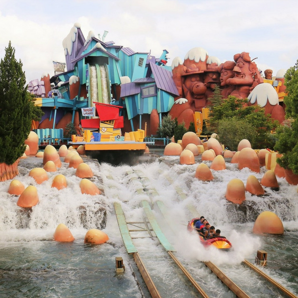 25 Amazing Islands Of Adventure Tips For First Timers Universal Vacation Universal Studios Orlando Universal Islands Of Adventure