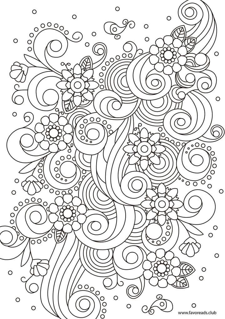 Pin de Heather Newman en Coloring | Pinterest | Vidrio de color ...