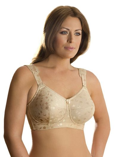 d69e4a628 Up to N cup! Looking for a bra that delivers on support