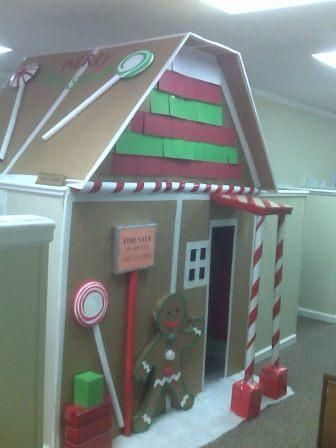 decorating office office decor 1000 images about office decorations on pinterest cubicles decorate cubicle and offices business office decorating themes home office christmas