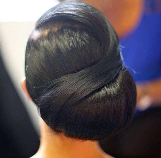 Hair by Chairshair
