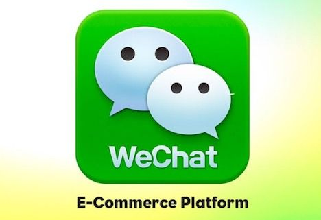 10 WeChat Tips to Sell Your Products and Services Social