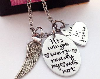 Father Mother and Daughter Son 925 Sterling Silver Charms Pendant for Bracelets Necklace Dad Mum Children Mother's Gifts Jewellery 3So6hJm
