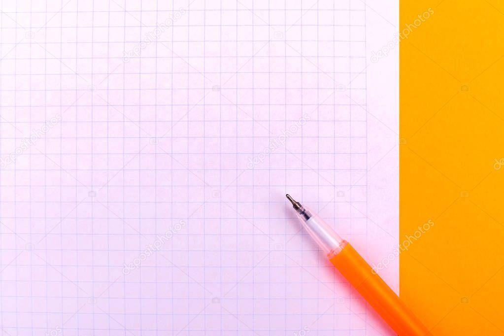 T E A R S Pen And Paper Zum Download 4