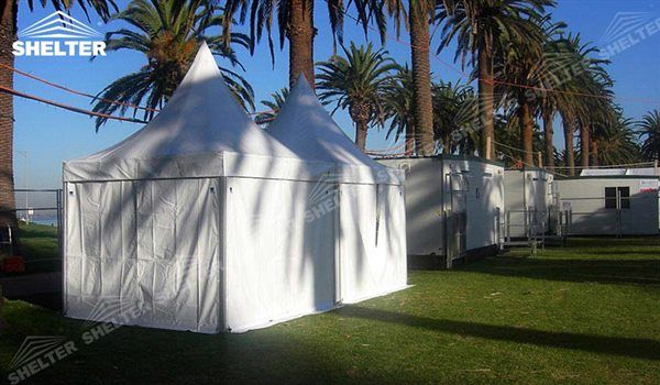 SHELTER pvc tent Canopy Tent - Gazebo Tents - High Peak Marquee - Top Marquees - & SHELTER pvc tent Canopy Tent - Gazebo Tents - High Peak Marquee ...