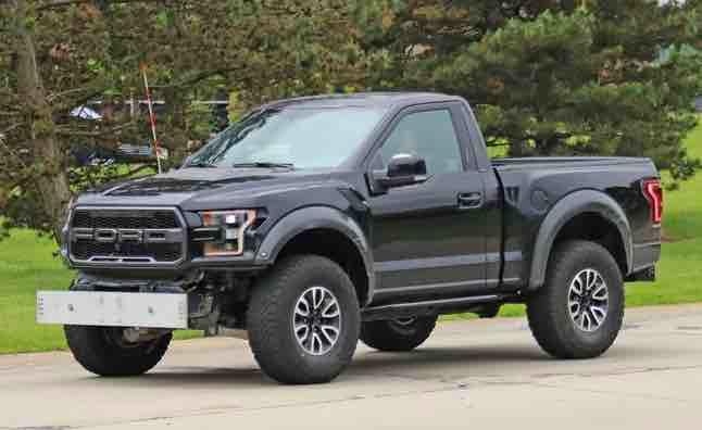 2020 Bronco Truck Bronco truck, 2020 bronco, Bronco