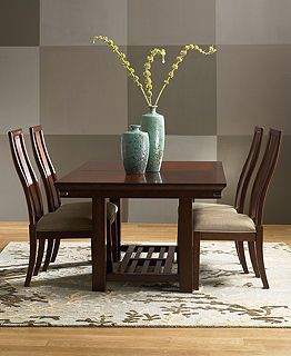 Dining Room Furniture At Macys