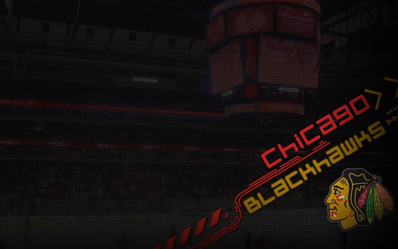 Logo Blackhawks Desktop Wallpaper Chicago Blackhawks Wallpaper Chicago Blackhawks Desktop Wallpaper