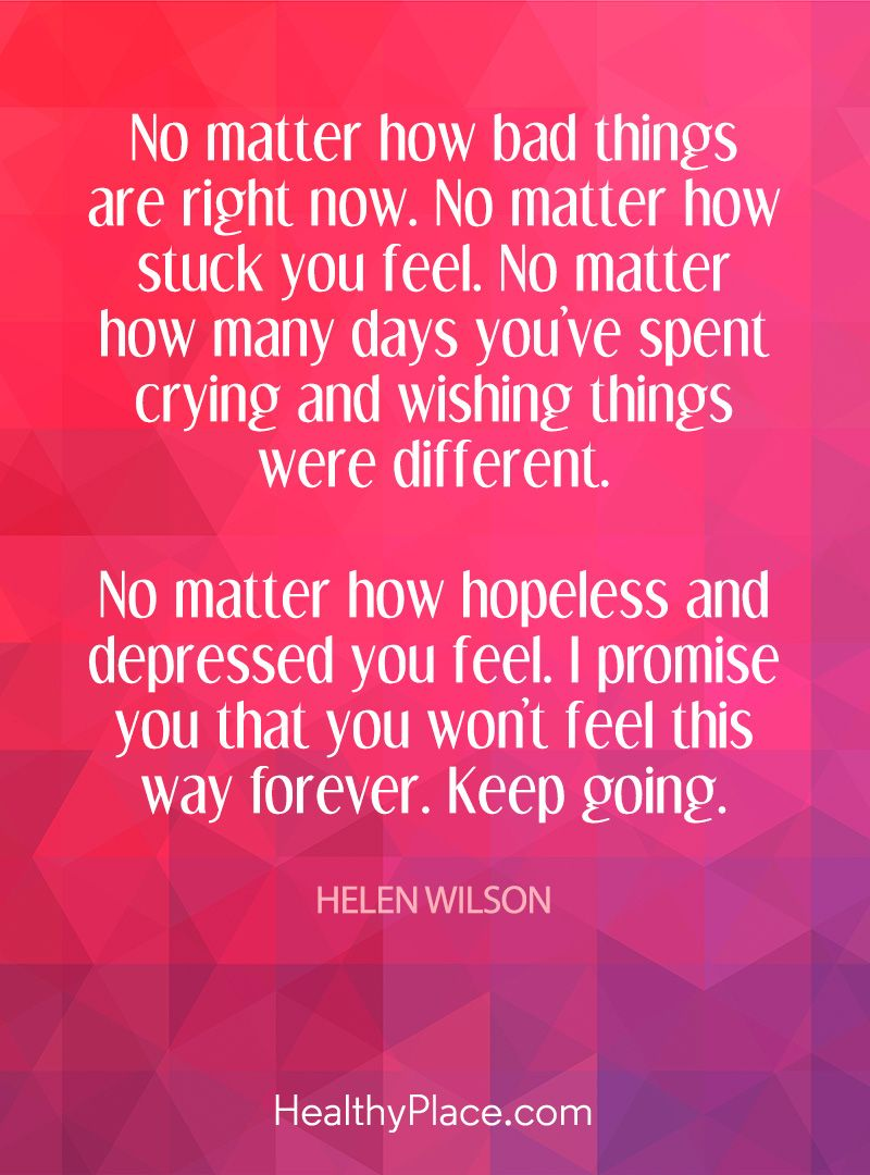 Depression Quotes Depression Quotes And Sayings About Depression  Pinterest