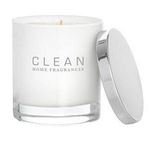 CLEAN Home Fragrances CLEAN Fresh Laundry Doftljus