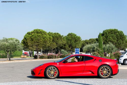 Ferrari F430 Challenge, #Car #CityCar #CompactCar #Ferrari Automotive design, Performance car, Wheel - Follow @extremegentleman for more pics like this!