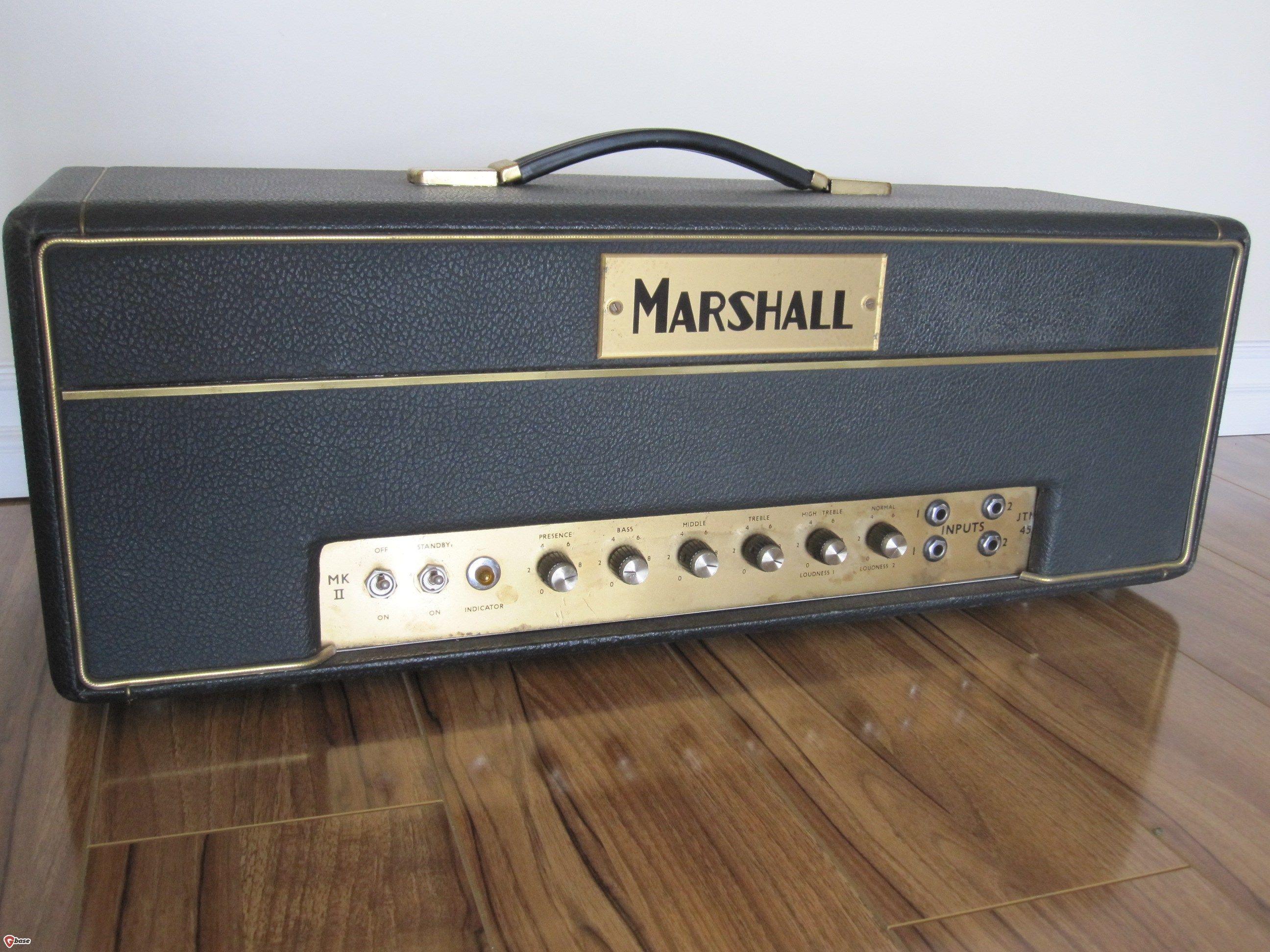 Pin On Vintage Guitar