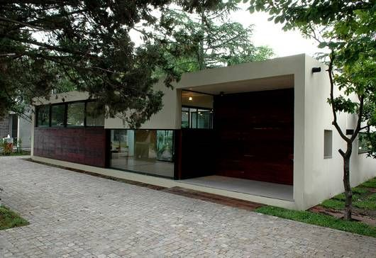 Argentina Travel House Minimalist House Design House Design