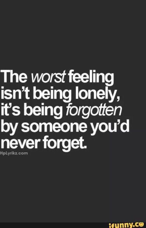 Pin By Michelle Jost On Quotes Pinterest Quotes Sayings And Sad Enchanting Sad Quotes About Friendship Breakups
