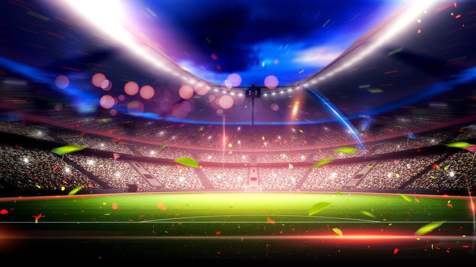 World Cup Passion Vs Cool Background Design In 2020 Cool Background Designs Background Design Light Background Images