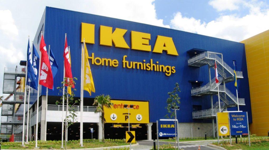 Ikea Cyber Monday Deals Sales Ads 2019 Ikea Furniture Maker Swedish Furniture