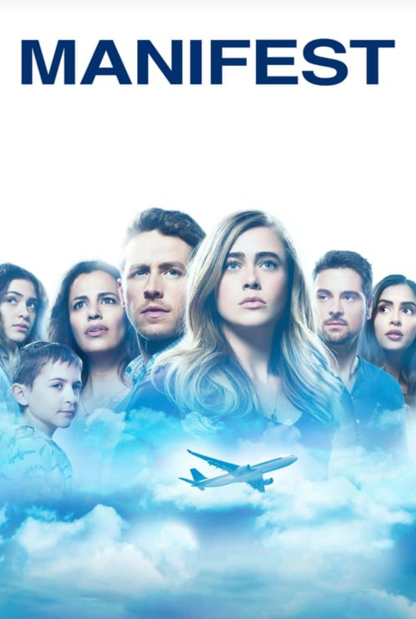 Manifest Tv Series 2018 Popular Tv Series Watch Tv