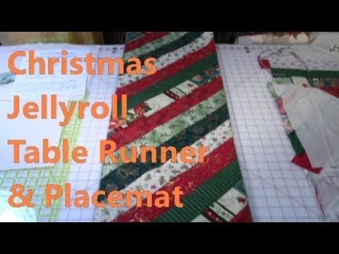 10++ Flip and sew quilt as you go ideas in 2021