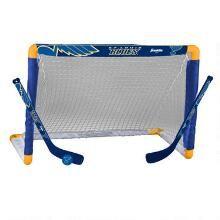 Pin By Modell S Sporting Goods On Nhl Hockey Goal Franklin Sports Hockey