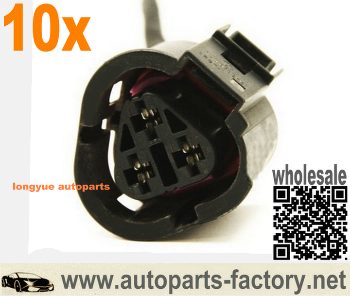 95fc07925513867a7b45f31a5bcf4924 long yue, 1j0973203 radiator coolant temp sensor wiring plug audi coolant temperature sensor wiring harness at creativeand.co