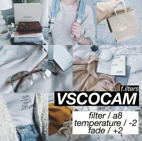 #vsco #filters #photo #vscocam #instagram