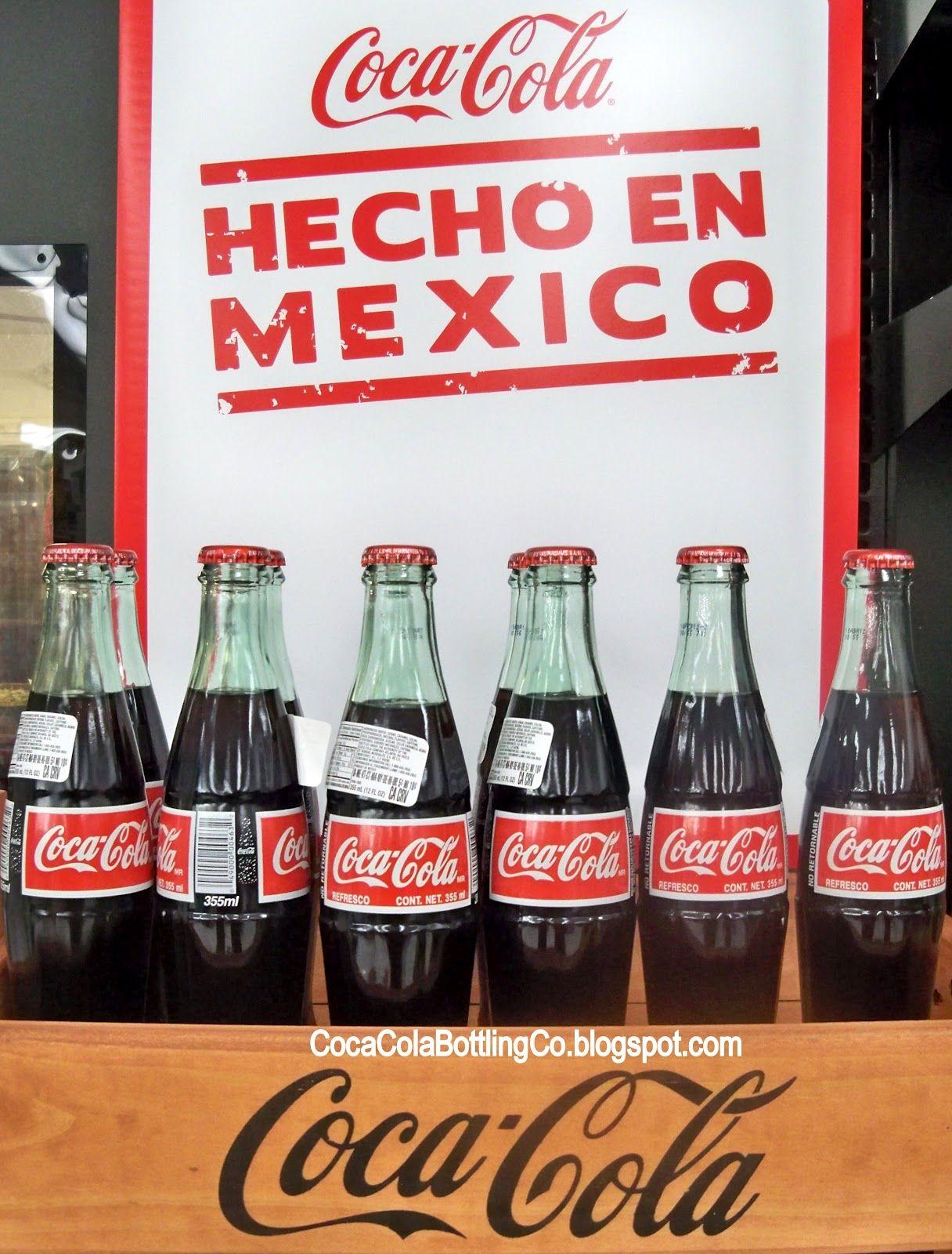 "Coca Cola Logo Advertising 1/"" Glass Marble # 15"