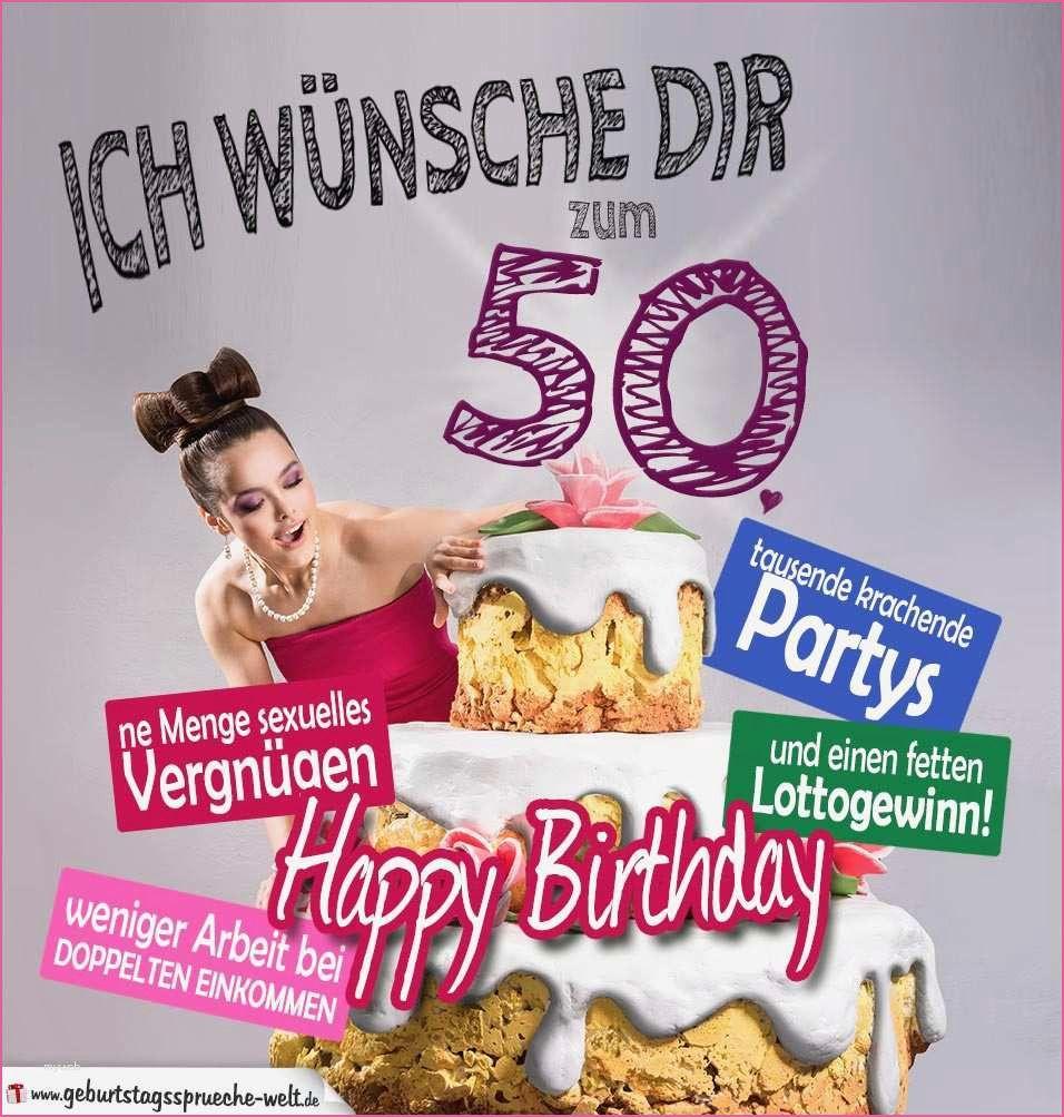 Gluckwunsche Zum 50 Geburtstag Eines Mannes Gluckwunsche Zum 50