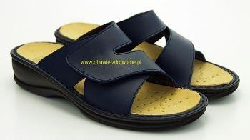 Profilaktyczne Klapki Scholla Botega F26226 1040 Tegosc Regulowana G H Wyjmowana Wkladka Bioprint Marki Buty Scholl Mens Flip Flop Shoes Flip Flops
