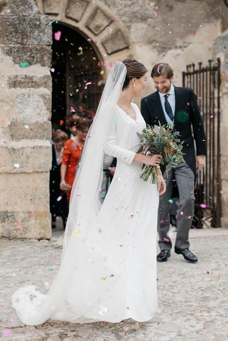 Pin by anna xavier on wedding shot ideas pinterest shots ideas