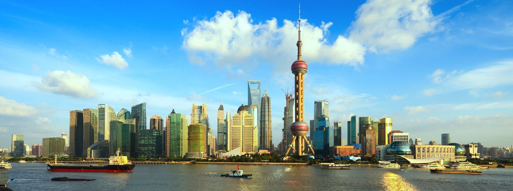 china shanghai - Google 검색