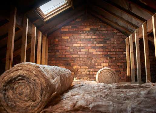 9 Energy Saving Home Upgrades That Pay For Themselves Home Upgrades Home Insulation Save Energy