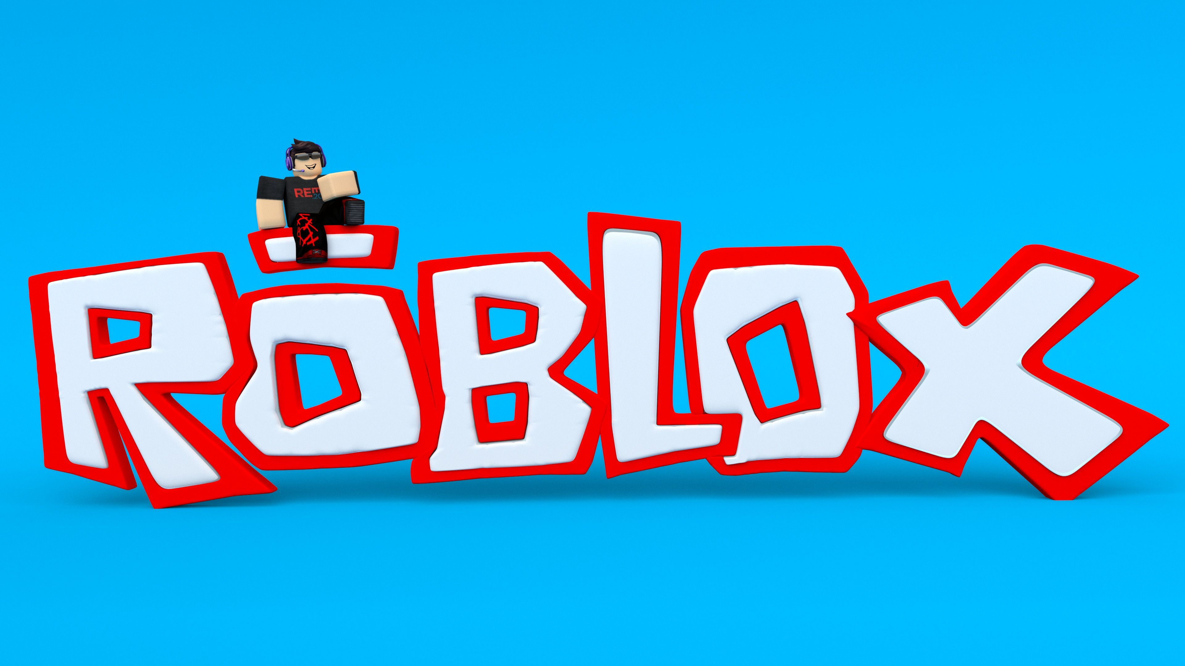 Banner 2048x1152 Roblox Png Google Penelusuran Em 2020 Garotas Gamer Coisas Gratis Dinossauro Png