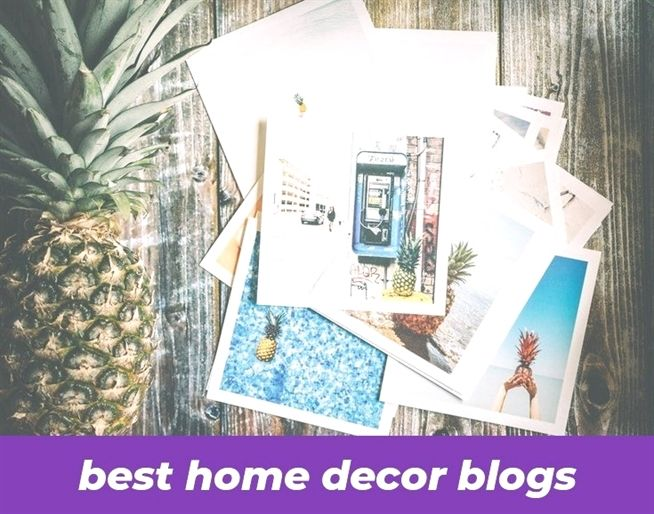 Best #home Decor Blogs_100_20181026141033_62 #home Decor Stickers, Home  Decor Discounted, Home Decor For Small Bedroom, Owl Home Decor Accessories,  ...