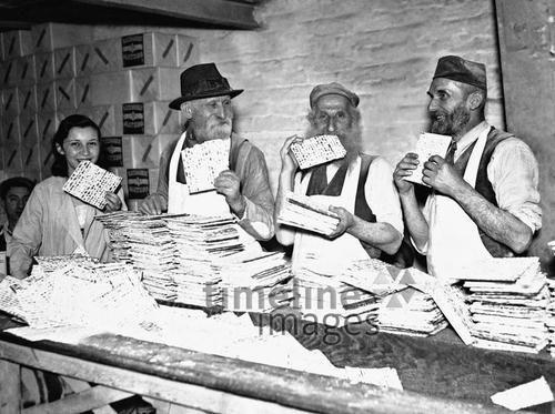 Küchen Biederer ~ Jüdische bäckerei in chicago 1933 timeline classics timeline